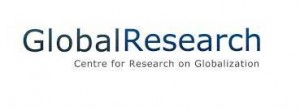 Global_Research