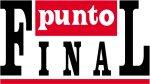 PuntoFinal
