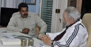 Fidel_Maduro